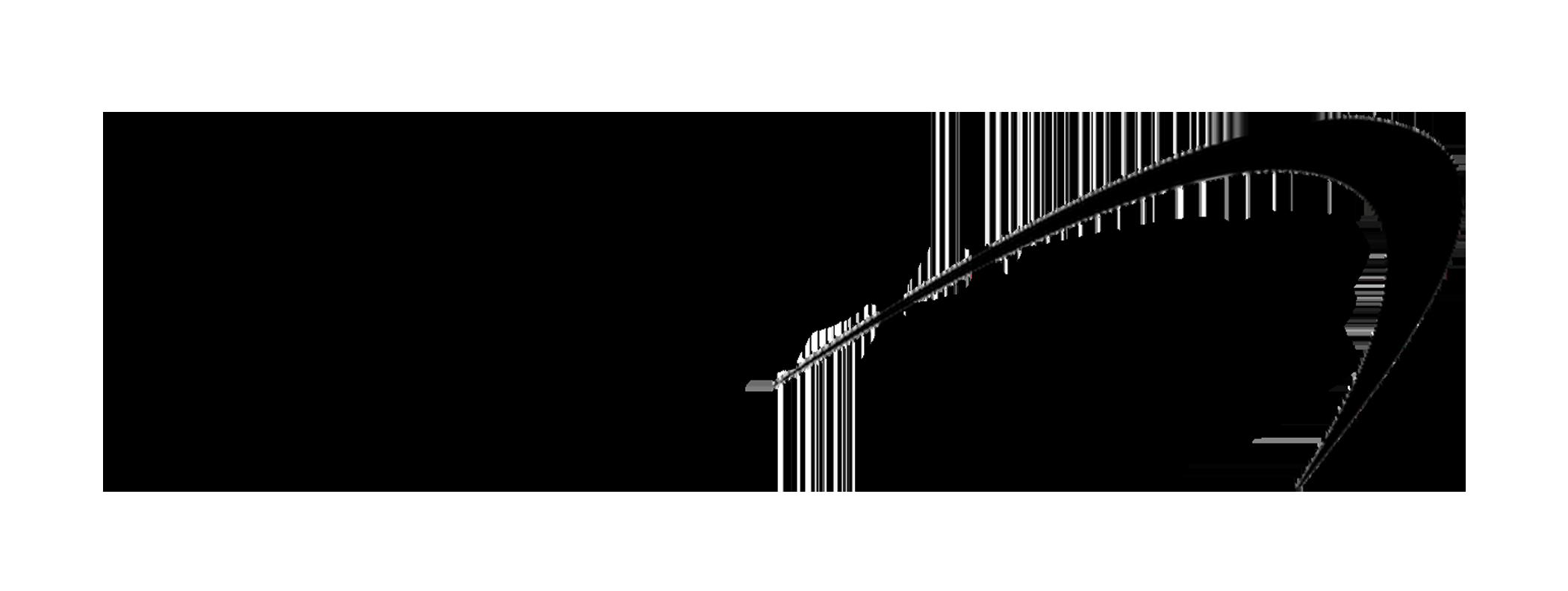 Avirasphere logo